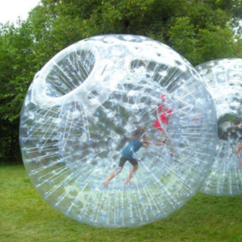pl10558179-nontoxic_adults_crazy_inflatable_zorb_hamster_ball_with_silk_printing_副本