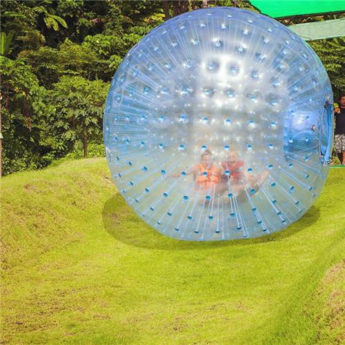 zorb balls-500×5009