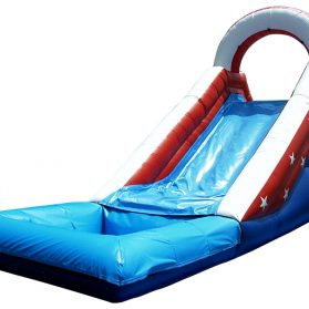 312_inflatable_water_slide_usa