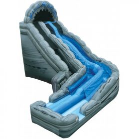 Wild_Rapids_Inflatable_Water_Slide