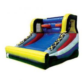 b_inflatable_hoop_shoot