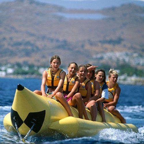 banana_4boats