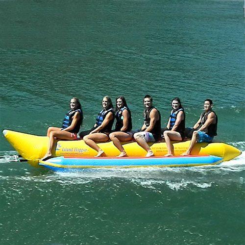 banana_boats_02