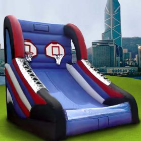 c_inflatable_hoop_shoot