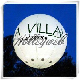 helium_b_inflatable_balloons