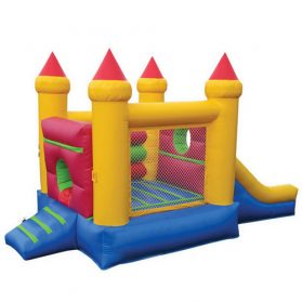 inflatable_a_castle