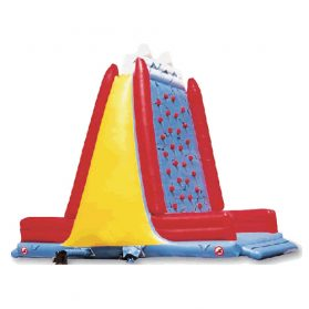 inflatable_a_climbings