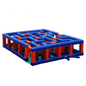 inflatable_a_maze