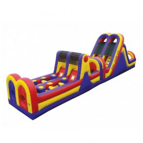 inflatable_a_obstacle
