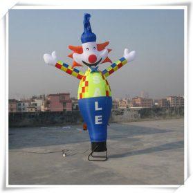 inflatable_air_dancerc