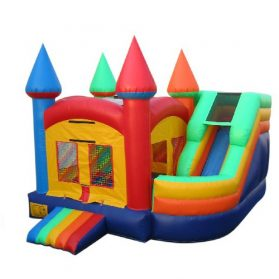 inflatable_b_castle