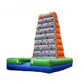 inflatable_b_climbings