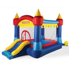 inflatable_d_castle