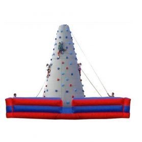 inflatable_d_climbings
