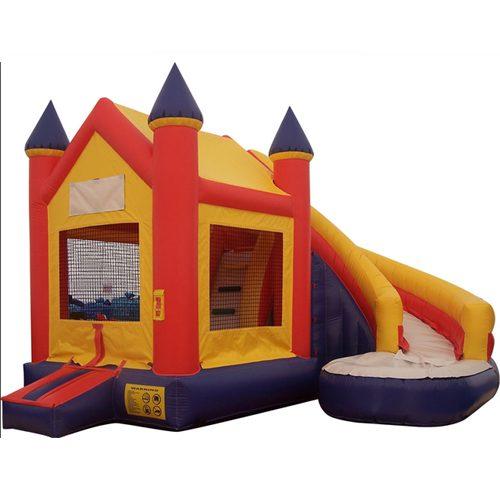 inflatable_e_castle