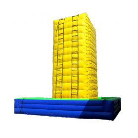 inflatable_g_climbings