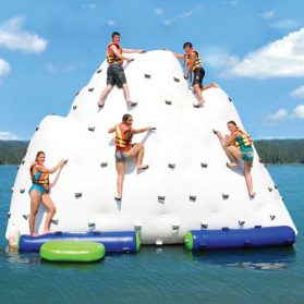 inflatable_ho_water_icebergs