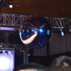 inflatable_small_mirror_ball