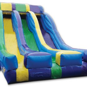 inflatable_water_slides
