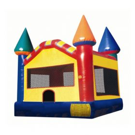inflatable_x_castle