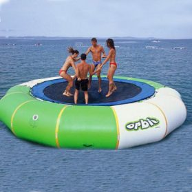 water_trampolines_01
