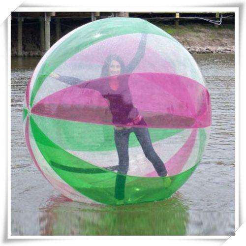 water_walking_ball_green_pink_1